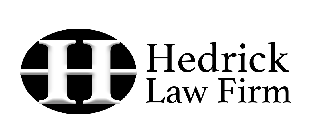 Hedrick Law Firm
